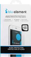 Blu Element Galaxy J3 2018 Tempered Glass Screen Protector