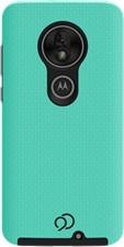 Nimbus9 - Latitude Case For Motorola Moto G7 Play