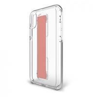 BodyGuardz iPhone XS Max Slidevue Case