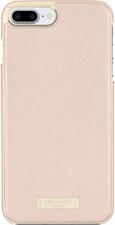 Incipio iPhone 8/7 Plus Kate Spade New York Wrap Case