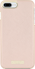 Incipio iPhone 8/7 Plus Kate Spade New York Wrap Case