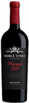 Select Wines & Spirits Noble Vines 1 Red Blend 750ml