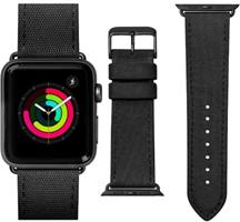 Laut Apple Watch 42/44mm Technical Wristband