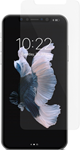 Moshi iPhone XS/X AirFoil Glass
