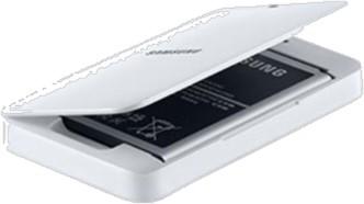 Samsung Galaxy Note 3 BTC Kit