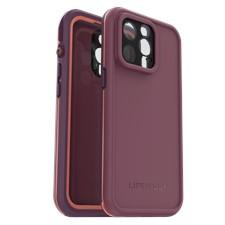 LifeProof Lifeproof - Fre Case - iPhone 13 Pro