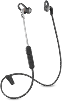Plantronics BackBeat Fit 305