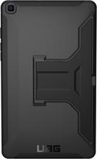 UAG Galaxy Tab A 10.1(2019) Scout Kickstand Case Bulk