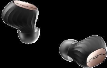 Sol Republic Amps Air True Wireless Earbuds