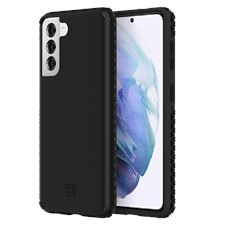 Incipio Galaxy S21 Grip Case