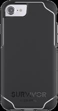 Griffin iPhone 7 Survivor Journey Case