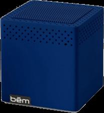 BEM Wireless Mini Mobile Speaker