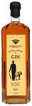 Sperling Silver Distillery Earl Grey Tea Gin 750ml