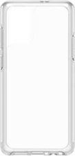 OtterBox - Galaxy A71 Symmetry Clear Case
