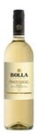 Philippe Dandurand Wines Bolla Delle Venezie Pinot Grigio IGT 750ml