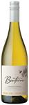 Escalade Wine & Spirits Bonterra Organic Chardonnay 750ml