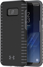 Under Armour Galaxy S8+ Protect Grip Case