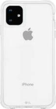 CaseMate iPhone 11 Tough Case