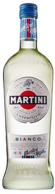 Bacardi Canada Martini & Rossi Sweet Bianco 1000ml