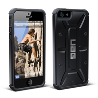 UAG iPhone 5/5s/SE Pathfinder Case