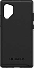 OtterBox Note 10+ Symmetry Case