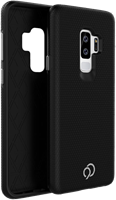 Nimbus9 Galaxy S9+ Latitude Textured Case