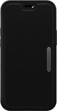 OtterBox - iPhone 12 mini Strada Case