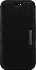 OtterBox - iPhone 12 mini Strada Case