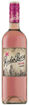 Bacchus Group Radio Boka Rose 750ml