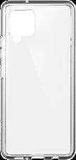 Speck - Presidio Exotech Case - Samsung Galaxy A42 5G