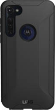 UAG Scout Case For Motorola Moto G Stylus