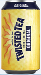 Wett Sales & Distribution Twisted Tea Original 2130ml