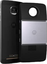 Motorola Moto Mod Insta-Share Wireless DLP Projector