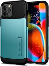 Spigen - iPhone 12/iPhone 12 Pro Slim Armor Case