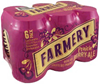 Farmery Estate Prairie Berry Ale 2130ml