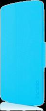 Incipio LG G Pad X8.3 Octane Case