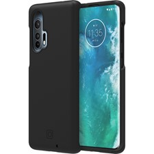 Incipio Dualpro Case For Motorola Moto Edge Plus