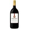 Arterra Wines Canada Jackson-Triggs Prop Select Cab Sauv 1500ml