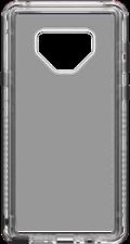 LifeProof Galaxy Note9 Next Case