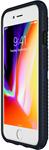 Speck iPhone 8/7/6s/6 Presidio Grip Case (2018)