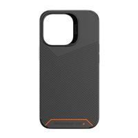 GEAR4 - iPhone 13 Pro D30 Denali Case