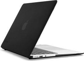 "Speck MacBook Air 13""(2010-2017) Laptop Shell Case"