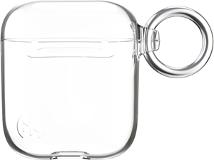 Speck Airpods Presidio Clear Case