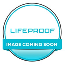 LifeProof - Headphone Case For Apple Airpods Pro