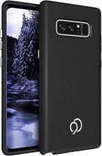 Nimbus9 Galaxy Note8 Latitude Textured Case