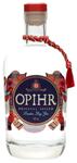 Highwood Distillers Opihr Oriental Spiced Gin 750ml