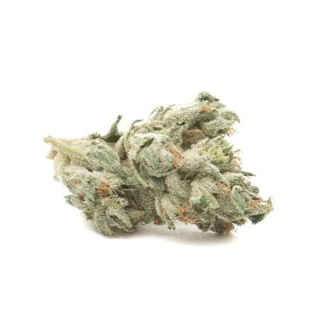 Death Bubba - Namaste - Dried Flower
