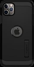 Spigen iPhone 11 Pro Max Tough Armor Case