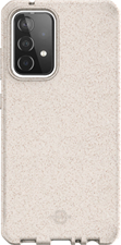 Feronia Bio Fernoia Bio - Galaxy A52 Terra Biodegradable Case
