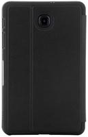 CaseMate Galaxy Tab A 8.0 2018 Tuxedo Folio